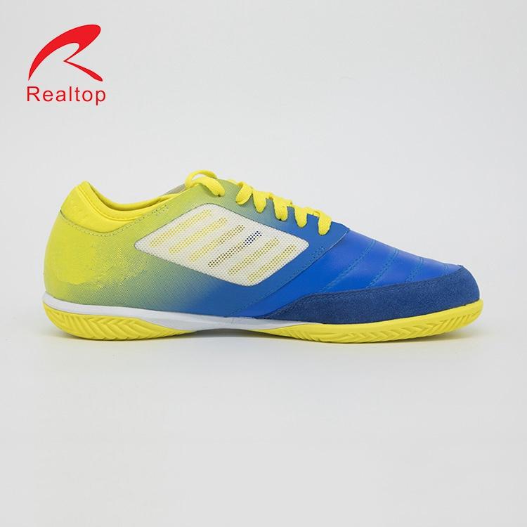 8ba32a0d0 مصادر شركات تصنيع أحذية رخيصة لكرة القدم وأحذية رخيصة لكرة القدم في  Alibaba.com