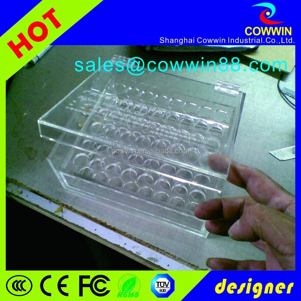 Finden Sie Hohe Qualität Corian Regal Hersteller und Corian Regal ...