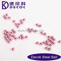 Manufacturer 0.35mm to 50.8mm hollow copper ball 6mm 9mm 13mm 16mm 22mm 28mm 30mm solid copper hollow sphere balls
