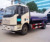 FAW 4*2 high pressure water truck