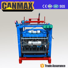 Small scale QT4-35A price concrete block machine/concrete block machine/japan used concrete block machine
