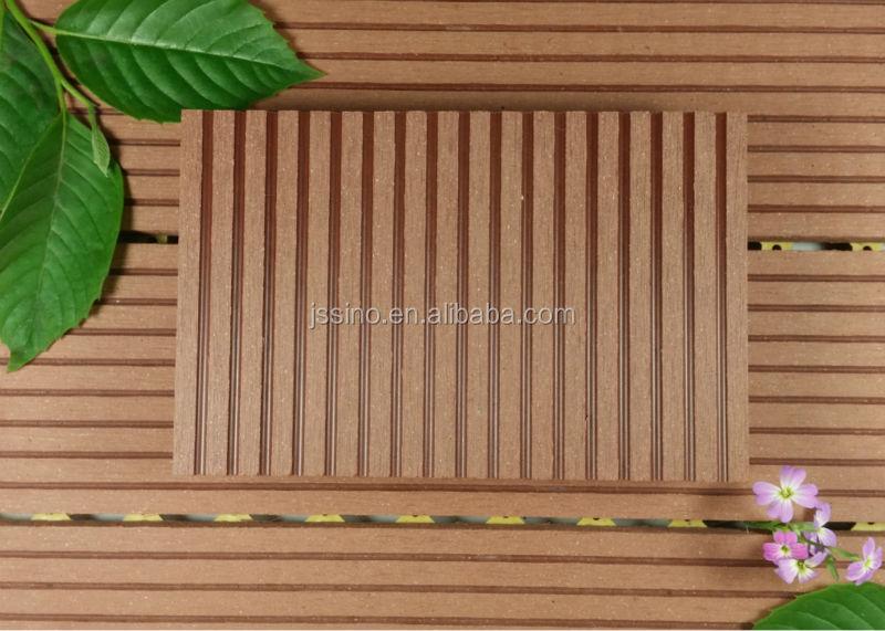 Suelos de madera para jardin great suelos de madera para - Suelos de madera para jardin ...
