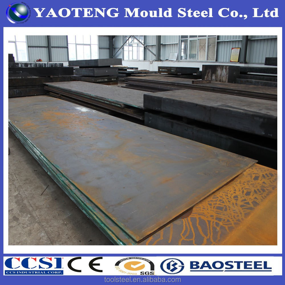 Steel q235b equivalent steel q235b equivalent suppliers and manufacturers at alibaba com