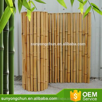 Bambus-freie Dating-Seiten