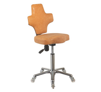 high quality popular comfortable styling stool