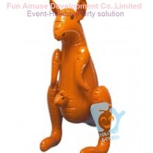 Inflatable Kangaroo Costume Inflatable Kangaroo Costume Suppliers and Manufacturers at Alibaba.com  sc 1 st  Alibaba & Inflatable Kangaroo Costume Inflatable Kangaroo Costume Suppliers ...
