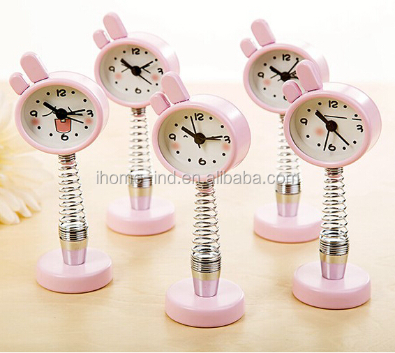 Small business ideas clock favors antique table clock decorative bathroom clocks. Small Business Ideas Clock Favors Antique Table Clock Decorative
