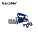 RC-25 Max 25mm Rc Series Electric Rebar Cutter Used For Road Or Building Constructions