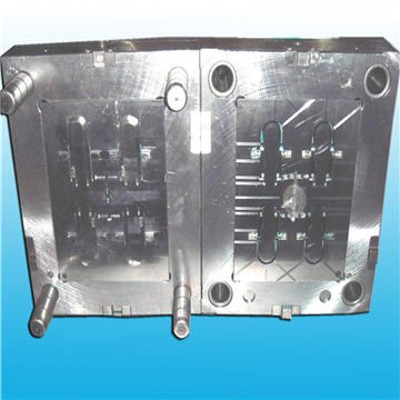 injection molding AY1104-3001 Details