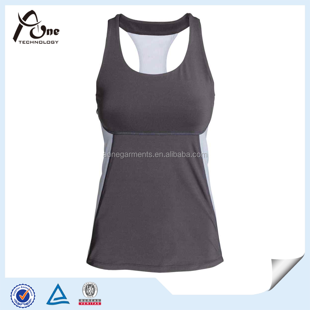 Wholesale Dri Fit Women Sports Wear Costumes