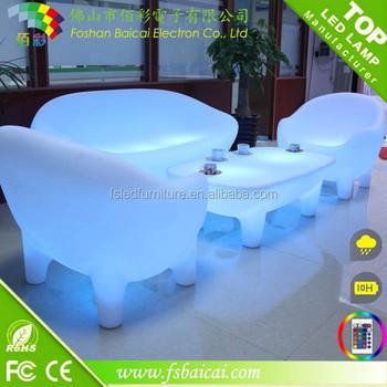 Modern Turkish Furniture Buy Turkish Modern Furniture Turkish