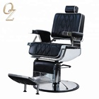 Heavy Duty Hairdressing Barber Chair Used Barber Chairs For Sale