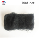 Windbreak PE agruiculture net, bird net , anti bird net