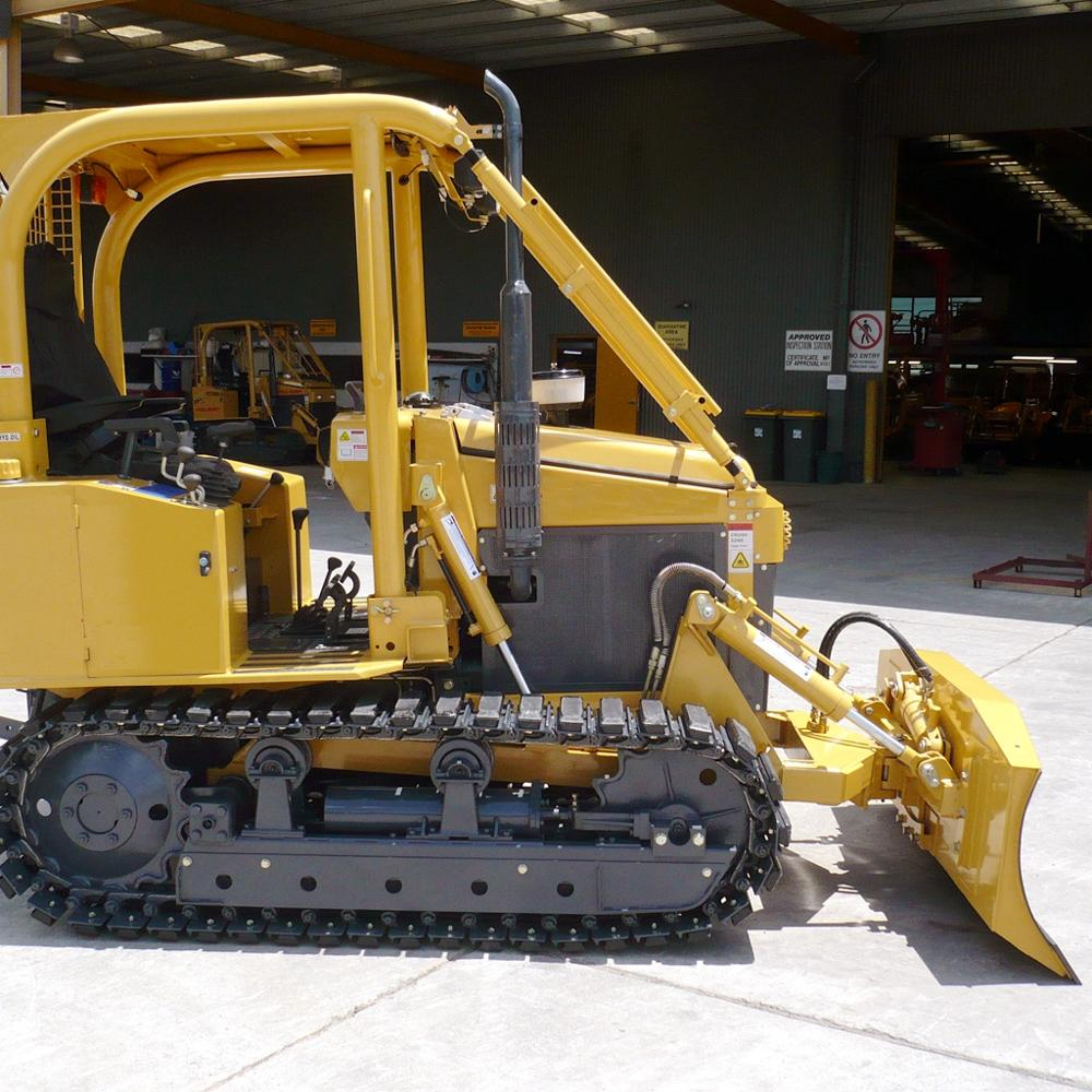 Tractor 3 Point Pto Backhoe Attachment For Sale - Buy 3 Point Backhoe  Attachment,3 Point Hitch Attachments,Backhoe Attachment For Sale Product on