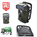 LTL Acorn LTL 5310WA 5310WA 940NM 720P No flash 12MP Wildlife Scouting Camera Hunting trail camera