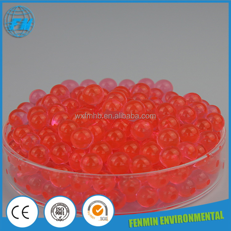 Best quality latest design moisture absorber silica gel water beads