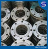 carbon steel pipe fitting elbow tee reducer flange supplier/price