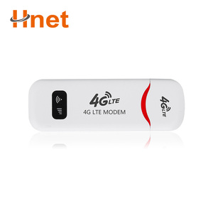 4g wifi pocket hotspot qualcomm dongle sim card