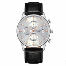 KIMSDUN Мужские кварцевые наручные часы Роскошные из нержавеющей стали с сетчатым ремешком повседневные мужские часы Rolexable часы Relogio Masculino 2020(Китай)