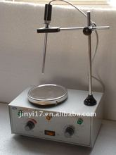 78HW-1 Laboratory Hotplate Magnetic Stirrer