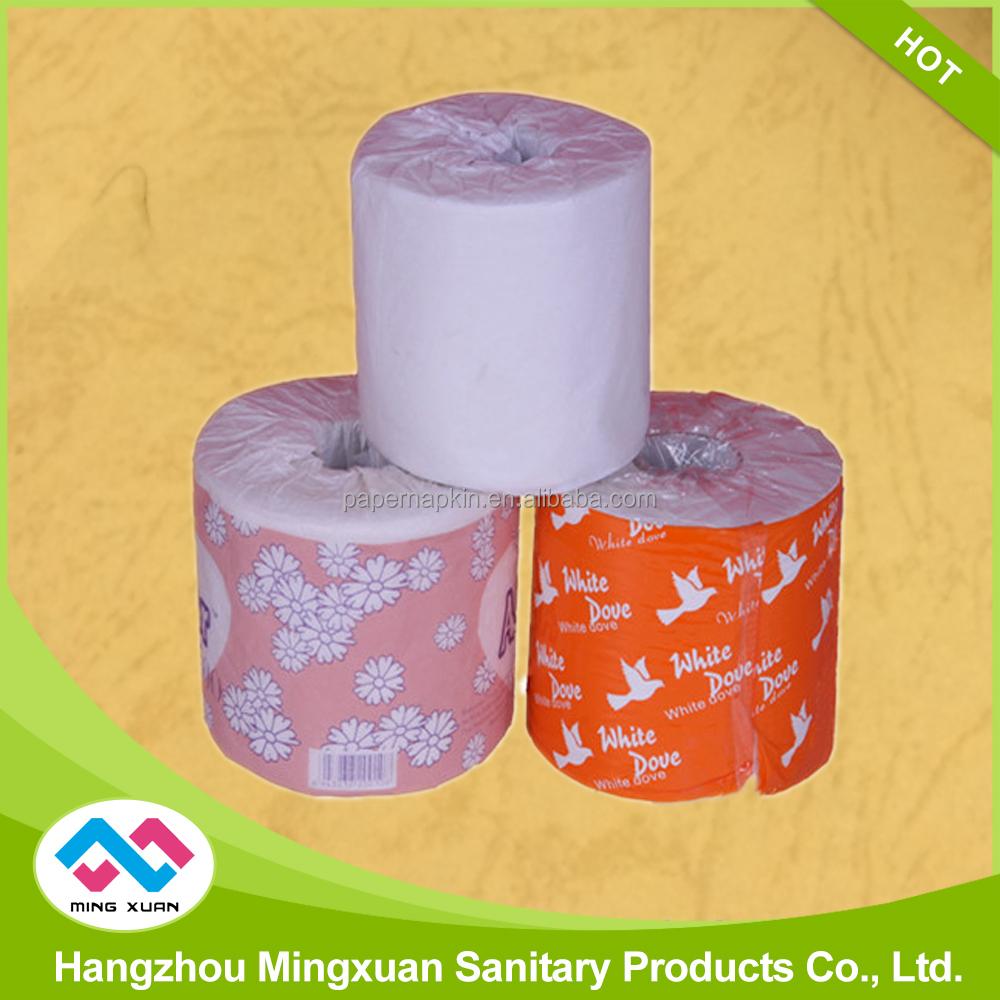 For Sale: Camo Toilet Paper, Camo Toilet Paper Wholesale ...