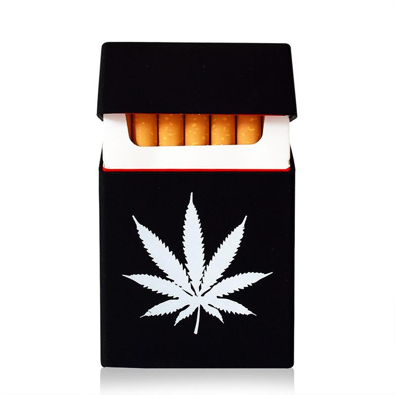 Доброе утро, картинки пачка сигарет