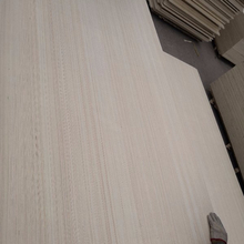 furniture grade white technical wood commercial plywood