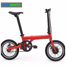 2018 new design e bike customize service electric bike with hidden battery