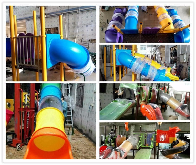 Ihram Kids For Sale Dubai: Fine Quality Preschool Play Structures,Playschool Outdoor
