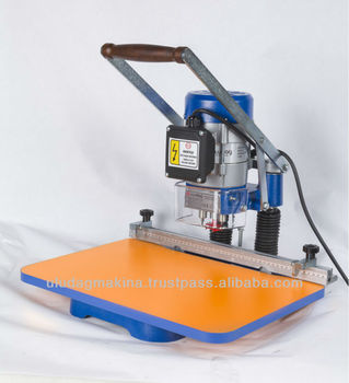 Drill Press For Euro Hinges Buy Cabinet Hinge Driller