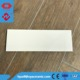 Cheap and White Glazed Ceramic Wall Tiles in 100x300mm Size