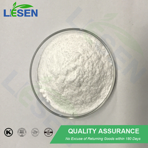 Best Selling L-Glutathione Reduced Powder CAS:70-18-8 Glutathione (GSH)