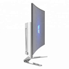 /product-detail/27-inch-curved-screen-monoblock-pc-all-in-one-personal-desktop-computer-60832407556.html