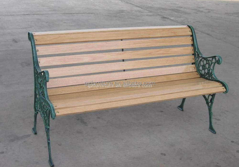Outdoor Bench Kits Outdoor Bench Kits Suppliers and Manufacturers