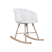 Wholesale Casual Cafe Restaurant Tables And Chairs,Simple Dessert Shop Dining Chair