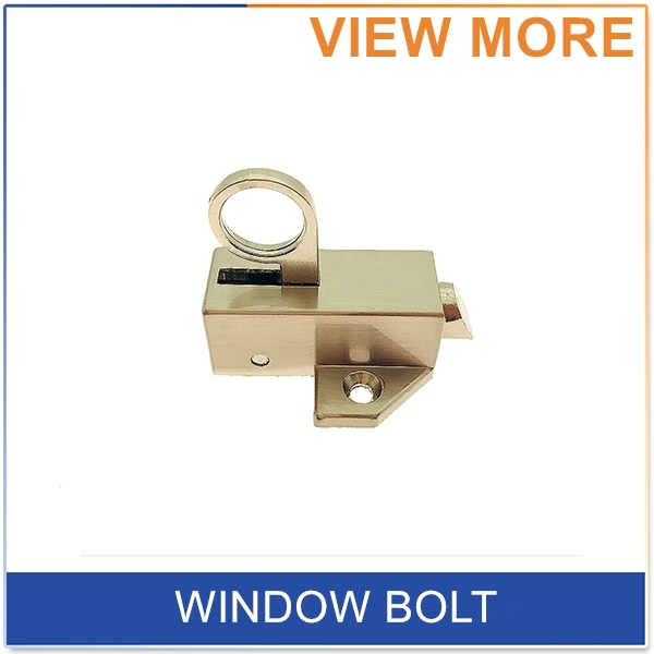 Indonesia Window Casement&Cabinet Door Furniture Lid Stay Support Stand Hinge