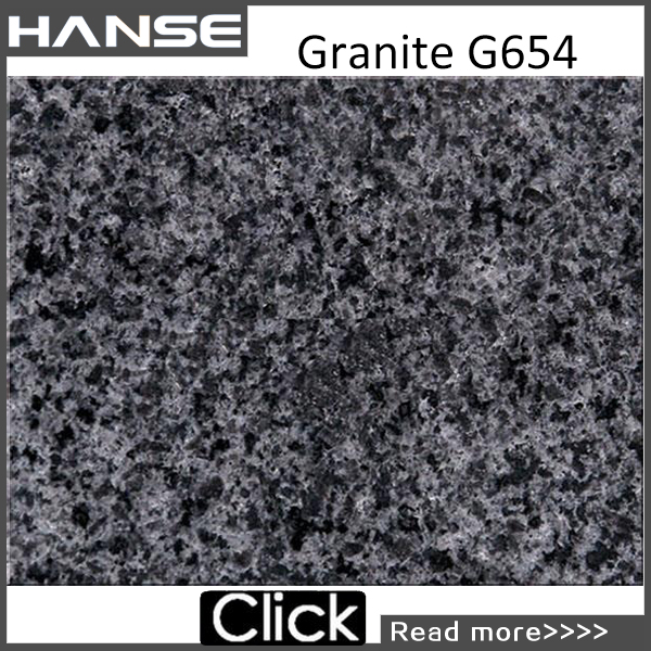 Granite prices in bangalore 2016,padang dark g654 granite