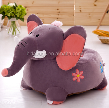 Astounding 40 Inches Stuffed Animal Storage Bean Bag Chair Welcome To Customzie Pattern Buy Stuffed Animal Bean Bag Storage Promotional Shopping Bag Product On Evergreenethics Interior Chair Design Evergreenethicsorg