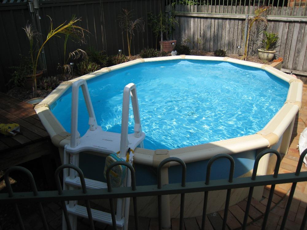 Vendita usato piscina pompe piscina di plastica grandi piscine gonfiabili nuoto piscina e for Artificial swimming pool for sale
