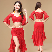f50bcf2cb China Indian Belly Dance Skirts