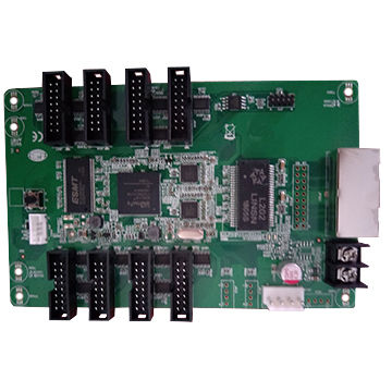 ยานยนต์ pcb connector assembly