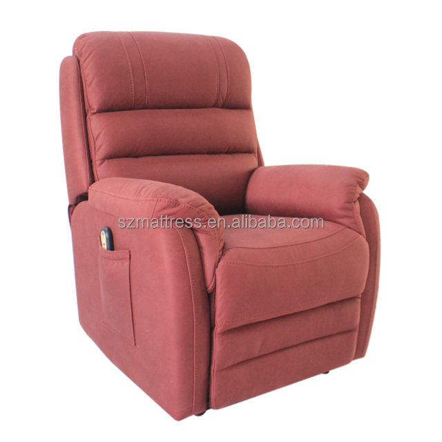 China American Style Sofa Set Living Room Furniture Wholesale ...