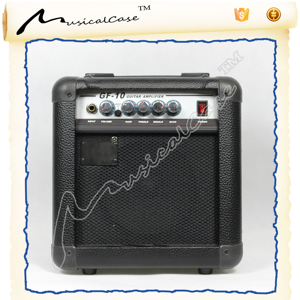 60HZ Beginner made in chinacheap guitar amplifier guitar tube amp kit image power guitar amp
