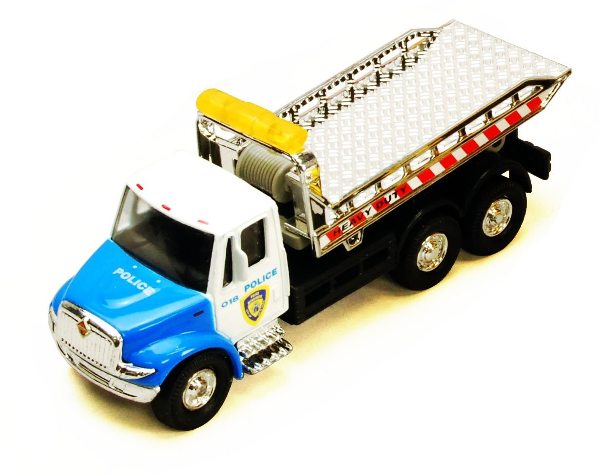Cheap International Tow Truck Parts, find International Tow