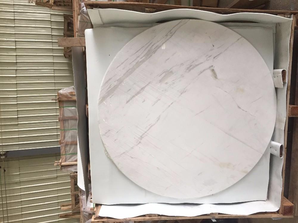 Top Sale Red Granite Slab For Countertop - Buy Granite Slabs For Sale ...