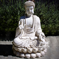 Hot Sale giant buddha statue