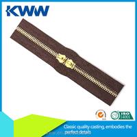 zipper free sample coat zippers buy zippers online
