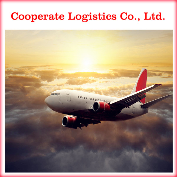 professional and reliable forwarding agent to Zambia------whatsapp:+8613043430249