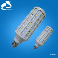 High Quality Smd Led 5730 Bulb Lamp Corn Light 100w E40 110v