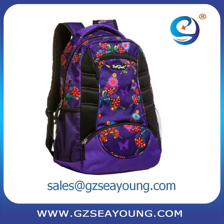 Outdoor collage <strong>school</strong> backpack adventure waterproof rucksack backpack for <strong>school</strong> boy